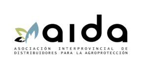 Asociación Interprovincial de Distribuidores para la Agroprotección - AIDA