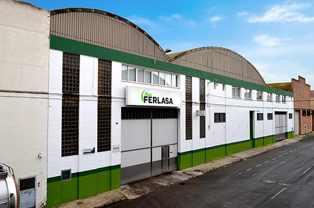 ferlasa-fertilizantes-tratamientos-fitosanitarios-naranjas-cultivos-plataciones-almacen-historia-03
